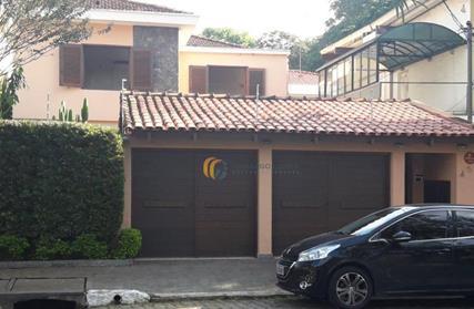 Casa Térrea para Venda, Bela Vista