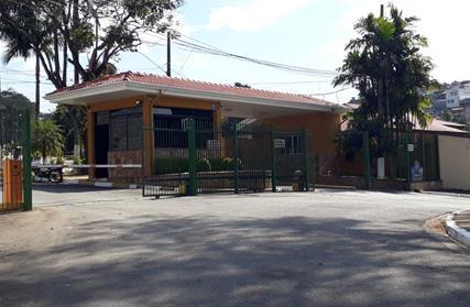 Terreno para Venda, Outeiro de São Fernando