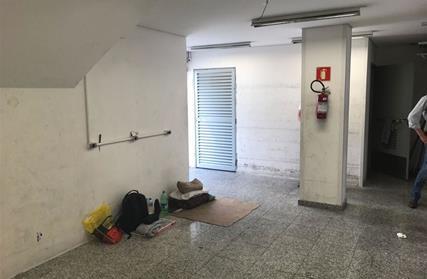 Galpão / Salão para Alugar, Vila Sônia