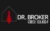 Dr. Broker