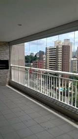 Condomínio Fechado para Venda, Jardim Paulistano