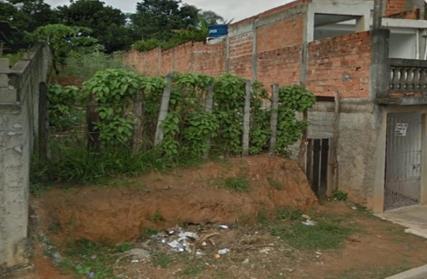 Terreno para Venda, Jardim Sandra