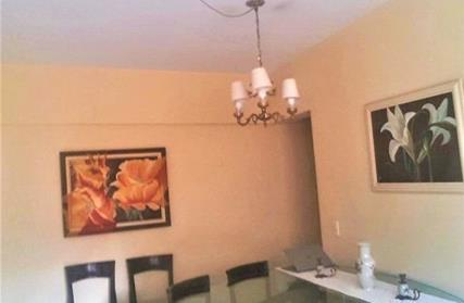 Apartamento para Venda, Paraíso do Morumbi
