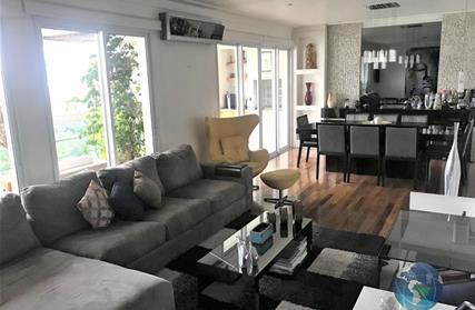 Apartamento para Venda, Parque do Morumbi