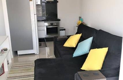 Apartamento para Venda, Jardim Arpoador
