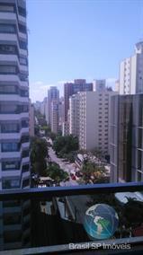 Apartamento para Venda, Favela Vila Nova Jaguaré