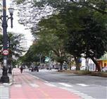 Imagem Penselar Negócio Imobiliários