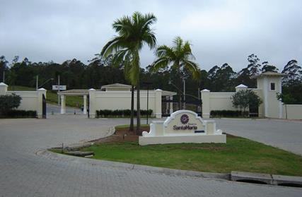 Terreno para Venda, Jardim do Golf I