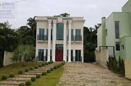 Condomínio Fechado para Venda, Bairro do Tijuco Preto