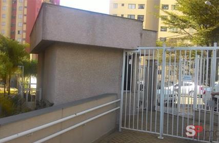 Apartamento para Alugar, Jardim Celeste (Zona Oeste)