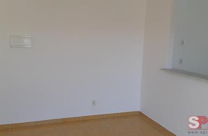 Apartamento para Alugar, Vila Palmeiras