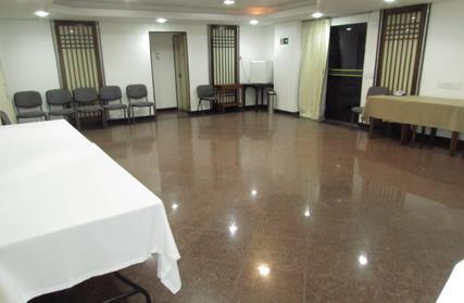 Galpão / Salão para Alugar, Liberdade