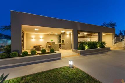 Apartamento Duplex para Venda, Barra Funda