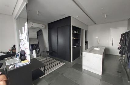 Casa Comercial para Alugar, Cerqueira César