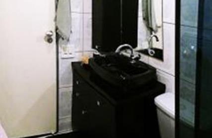 Apartamento para Venda, Ayrosa