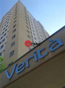 Apartamento para Venda, Vila Arcádia