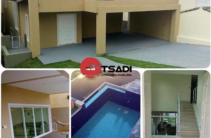 Condomínio Fechado para Venda, Condomínio Nova São Paulo
