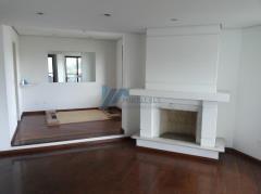 Apartamento - Santa Cecília- 1.280.000,00