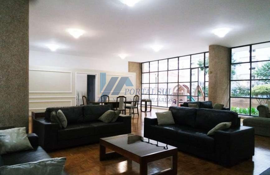 quarto alugar jardins: 157 m² com 3 Quartos, Jardins, São Paulo , ID: AP1615 – SP Imóvel