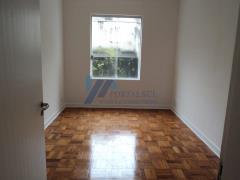 Apartamento - Bela Vista- 430.000,00