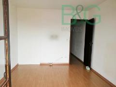 Sobrado / Casa para Alugar, Vila Pirituba