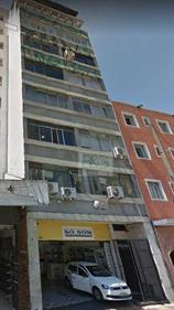 Sala Comercial para Venda, Vila Buarque