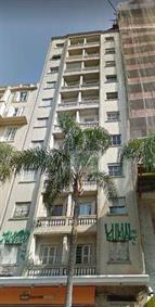 Apartamento para Venda, República