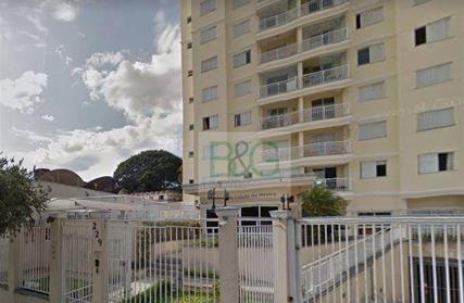 Apartamento para Venda, Vila Pereira Barreto