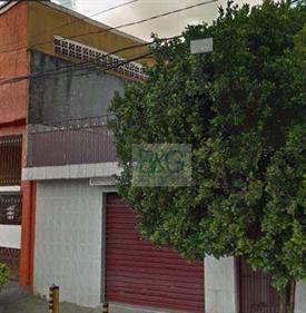 Casa Térrea para Venda, Educandário