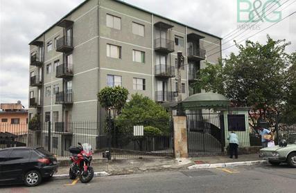 Apartamento para Venda, Vila Pirajussara