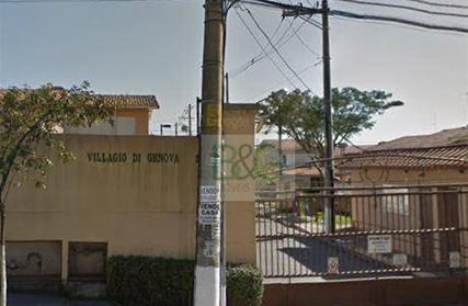 Sobrado para Venda, Loteamento City Jaragua