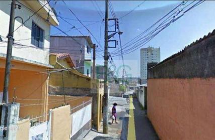 Condomínio Fechado para Venda, Cidade dos Bandeirantes