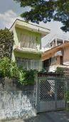 Condomínio Fechado para Venda, Vila Dalva