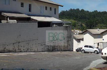 Condomínio Fechado para Venda, Recanto Arco Verde