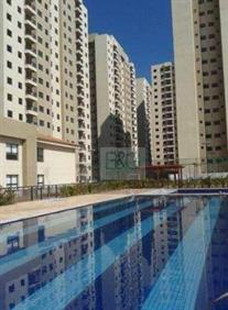 Apartamento para Venda, Jardim Belval