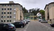 Apartamento para Venda, Jardim Torino