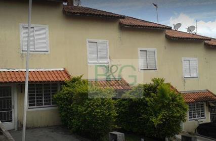 Casa Térrea para Venda, Vila Clara