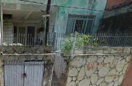 Casa Térrea para Venda, Conj. Hab. Pres. Castelo Branco