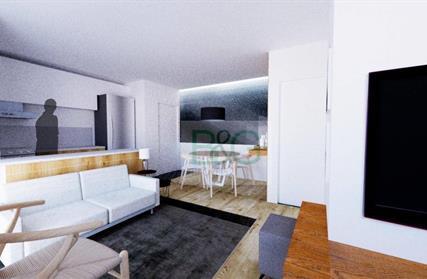 Apartamento para Venda, Glicério