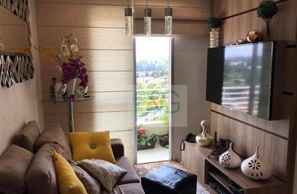 Apartamento para Alugar, Butantã