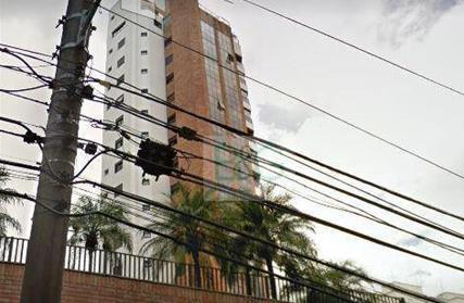Apartamento para Venda, Sumarezinho