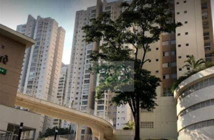 Apartamento para Venda, Jardim Bandeirantes (ZN)