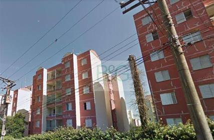 Apartamento para Venda, Bandeiras
