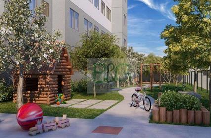 Apartamento para Venda, Jardim do Lago