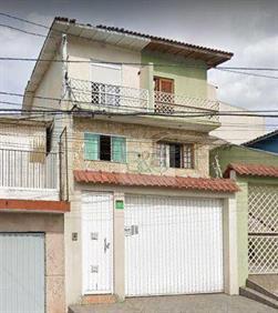 Condomínio Fechado para Venda, Vila Marina