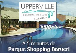 Banner UpperVile - ZO