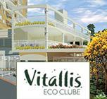Imagem Vitallis Eco Clube