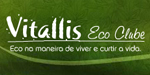 Lançamento Vitallis Eco Clube