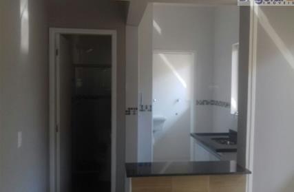 Condomínio Fechado para Alugar, Centro de São Paulo