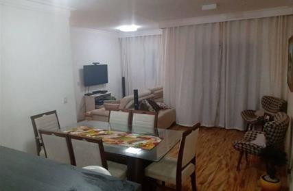 Apartamento para Alugar, Umuarama